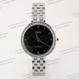 Наручные часы QQ (код 12631)