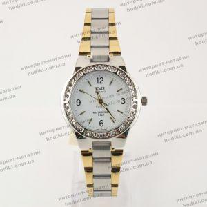 Наручные часы QQ (код 12632)