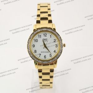 Наручные часы QQ (код 12633)