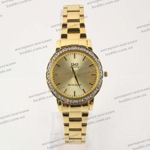 Наручные часы QQ (код 12634)