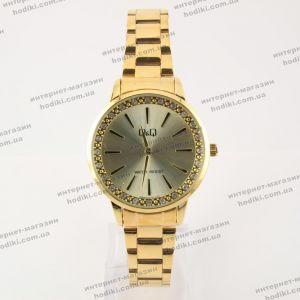 Наручные часы QQ (код 12638)