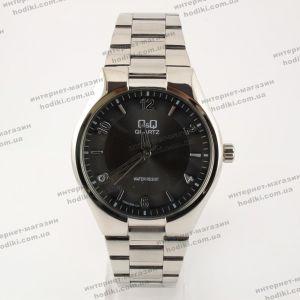 Наручные часы QQ (код 12641)