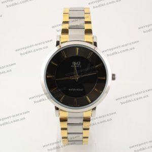 Наручные часы QQ (код 12643)