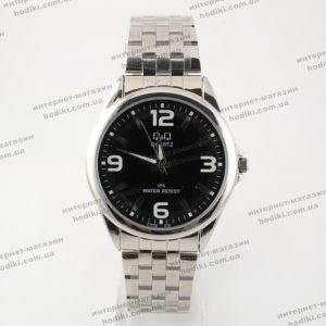 Наручные часы QQ (код 12645)