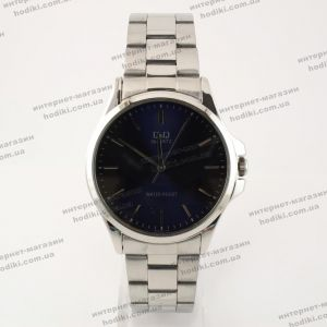 Наручные часы QQ (код 12646)