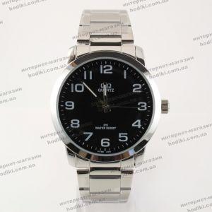 Наручные часы QQ (код 12649)