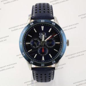 Наручные часы QQ (код 12650)
