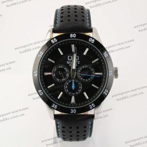 Наручные часы QQ (код 12651)