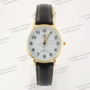 Наручные часы QQ (код 12654)