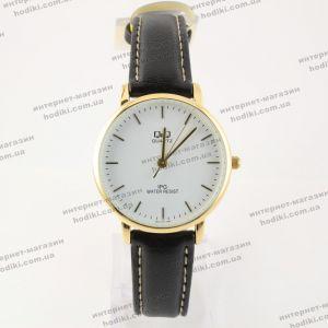 Наручные часы QQ (код 12655)