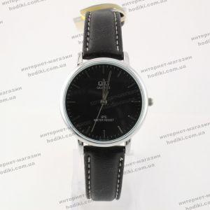 Наручные часы QQ (код 12656)