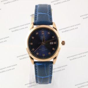 Наручные часы QQ (код 12658)