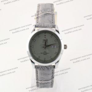 Наручные часы QQ (код 12659)