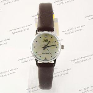 Наручные часы QQ (код 12660)