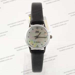 Наручные часы QQ (код 12661)