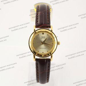 Наручные часы QQ (код 12662)