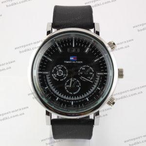 Наручные часы Tommy Hilfiger (код 12663)