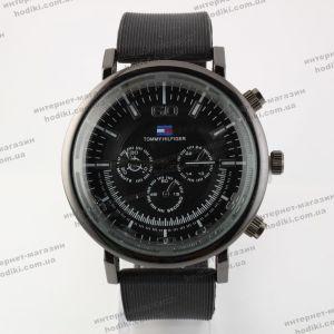 Наручные часы Tommy Hilfiger (код 12664)