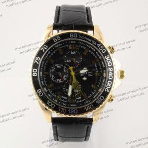 Наручные часы Tissot (код 12671)