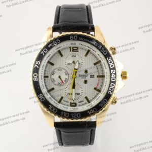 Наручные часы Tissot (код 12672)