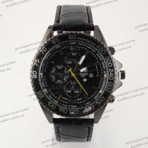 Наручные часы Tissot (код 12673)