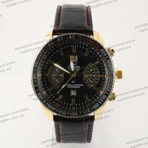 Наручные часы Tug Hauar (код 12674)
