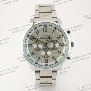 Наручные часы Слава (код 12677)