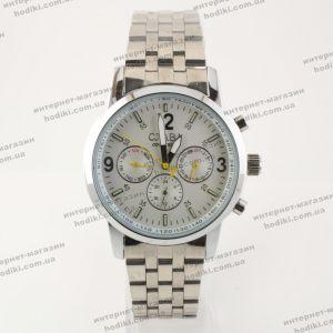 Наручные часы Слава (код 12679)