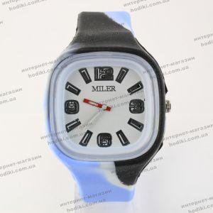 Наручные часы Miler (код 12692)