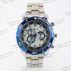 Наручные часы Goldlis (код 12697)