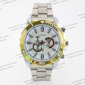 Наручные часы Goldlis (код 12699)