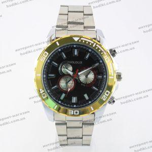 Наручные часы Goldlis (код 12700)