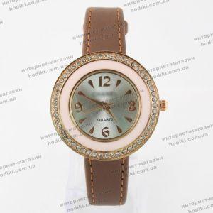 Наручные часы Chunel (код 12707)