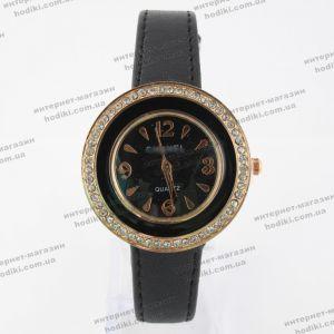 Наручные часы Chunel (код 12708)