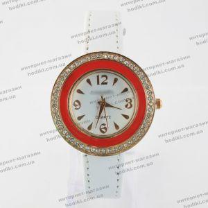 Наручные часы Chunel (код 12710)