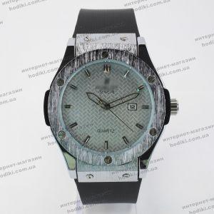 Наручные часы Hablot (код 12711)
