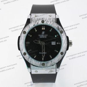 Наручные часы Hablot (код 12713)