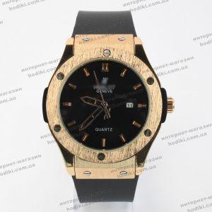 Наручные часы Hablot (код 12714)