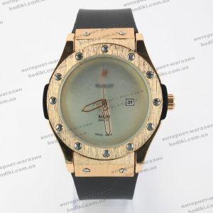 Наручные часы Hablot (код 12715)