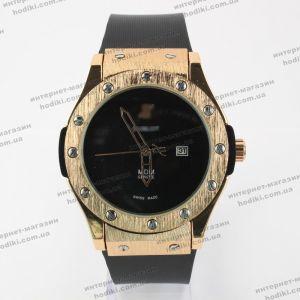 Наручные часы Hablot (код 12716)