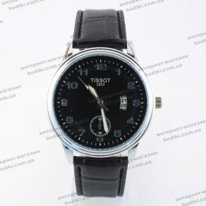 Наручные часы Tissot (код 12718)