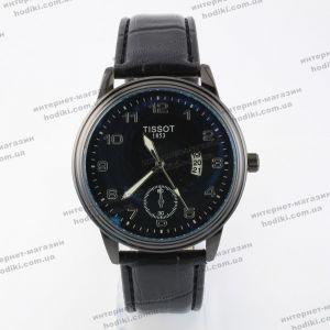 Наручные часы Tissot (код 12720)