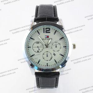 Наручные часы Tommy Hilfiger (код 12722)