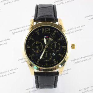 Наручные часы Tommy Hilfiger (код 12724)