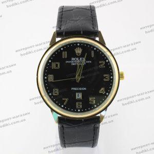 Наручные часы Rolex (код 12725)