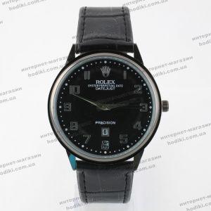 Наручные часы Rolex (код 12728)