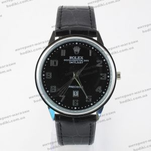 Наручные часы Rolex (код 12729)