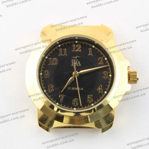 Наручные часы Ятан (уцененные) (код 12740)
