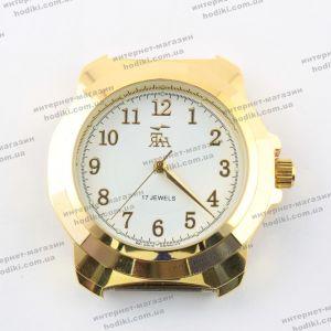 Наручные часы Ятан (уцененные) (код 12741)
