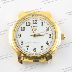 Наручные часы Ятан (уцененные) (код 12742)